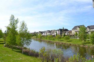 Photo 5: 2308 FREZENBERG Avenue in Edmonton: Zone 27 House for sale : MLS®# E4187677
