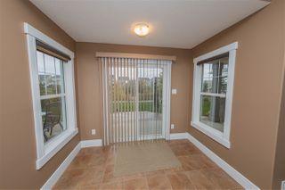 Photo 28: 2308 FREZENBERG Avenue in Edmonton: Zone 27 House for sale : MLS®# E4187677
