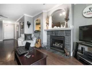 "Photo 6: 334 22020 49 Avenue in Langley: Murrayville Condo for sale in ""Murray Green"" : MLS®# R2440126"