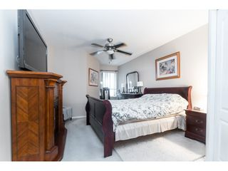 "Photo 15: 334 22020 49 Avenue in Langley: Murrayville Condo for sale in ""Murray Green"" : MLS®# R2440126"