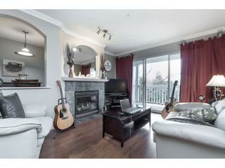 "Photo 5: 334 22020 49 Avenue in Langley: Murrayville Condo for sale in ""Murray Green"" : MLS®# R2440126"