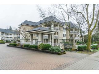 "Photo 2: 334 22020 49 Avenue in Langley: Murrayville Condo for sale in ""Murray Green"" : MLS®# R2440126"
