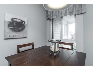"Photo 12: 334 22020 49 Avenue in Langley: Murrayville Condo for sale in ""Murray Green"" : MLS®# R2440126"