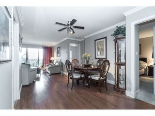 "Photo 3: 334 22020 49 Avenue in Langley: Murrayville Condo for sale in ""Murray Green"" : MLS®# R2440126"