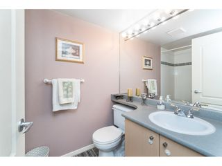 "Photo 13: 334 22020 49 Avenue in Langley: Murrayville Condo for sale in ""Murray Green"" : MLS®# R2440126"