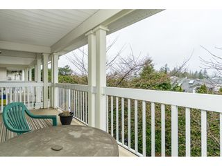 "Photo 19: 334 22020 49 Avenue in Langley: Murrayville Condo for sale in ""Murray Green"" : MLS®# R2440126"