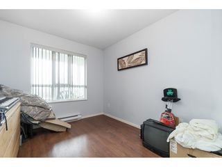 "Photo 14: 334 22020 49 Avenue in Langley: Murrayville Condo for sale in ""Murray Green"" : MLS®# R2440126"