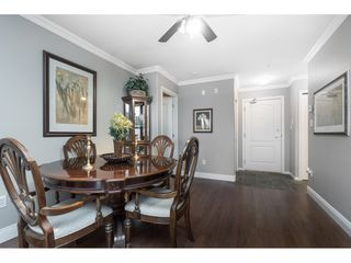 "Photo 4: 334 22020 49 Avenue in Langley: Murrayville Condo for sale in ""Murray Green"" : MLS®# R2440126"