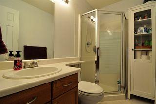 Photo 25: 1256 48 Street in Edmonton: Zone 29 Townhouse for sale : MLS®# E4190015