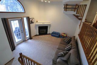 Photo 1: 1256 48 Street in Edmonton: Zone 29 Townhouse for sale : MLS®# E4190015
