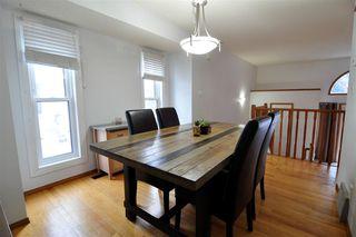 Photo 9: 1256 48 Street in Edmonton: Zone 29 Townhouse for sale : MLS®# E4190015