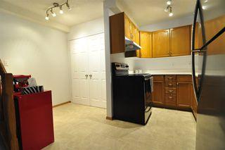 Photo 15: 1256 48 Street in Edmonton: Zone 29 Townhouse for sale : MLS®# E4190015