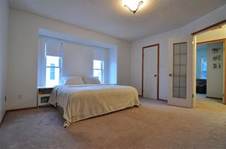 Photo 23: 1256 48 Street in Edmonton: Zone 29 Townhouse for sale : MLS®# E4190015