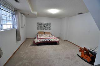 Photo 27: 1256 48 Street in Edmonton: Zone 29 Townhouse for sale : MLS®# E4190015