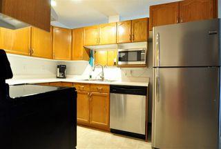 Photo 11: 1256 48 Street in Edmonton: Zone 29 Townhouse for sale : MLS®# E4190015