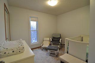 Photo 19: 1256 48 Street in Edmonton: Zone 29 Townhouse for sale : MLS®# E4190015