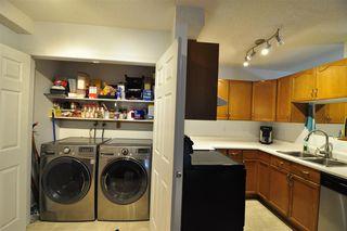 Photo 16: 1256 48 Street in Edmonton: Zone 29 Townhouse for sale : MLS®# E4190015