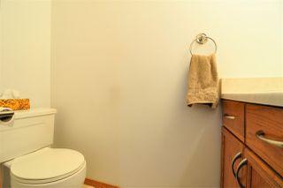 Photo 8: 1256 48 Street in Edmonton: Zone 29 Townhouse for sale : MLS®# E4190015
