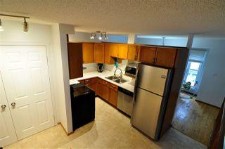 Photo 13: 1256 48 Street in Edmonton: Zone 29 Townhouse for sale : MLS®# E4190015