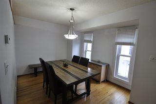 Photo 10: 1256 48 Street in Edmonton: Zone 29 Townhouse for sale : MLS®# E4190015