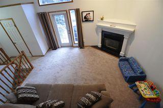 Photo 4: 1256 48 Street in Edmonton: Zone 29 Townhouse for sale : MLS®# E4190015