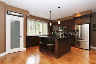 Photo 5: 11 13210 SHOESMITH Crescent in Maple Ridge: Silver Valley House for sale : MLS®# R2442427
