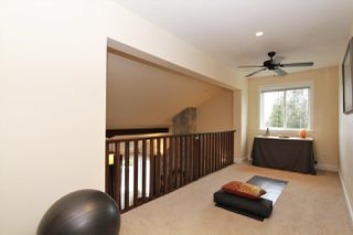 Photo 14: 11 13210 SHOESMITH Crescent in Maple Ridge: Silver Valley House for sale : MLS®# R2442427