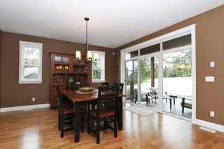 Photo 6: 11 13210 SHOESMITH Crescent in Maple Ridge: Silver Valley House for sale : MLS®# R2442427