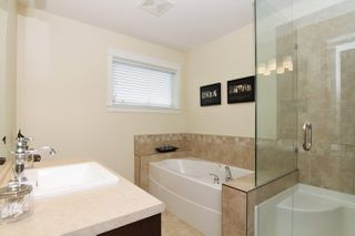 Photo 11: 11 13210 SHOESMITH Crescent in Maple Ridge: Silver Valley House for sale : MLS®# R2442427