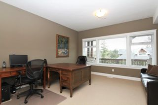 Photo 9: 11 13210 SHOESMITH Crescent in Maple Ridge: Silver Valley House for sale : MLS®# R2442427