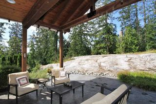 Photo 3: 11 13210 SHOESMITH Crescent in Maple Ridge: Silver Valley House for sale : MLS®# R2442427