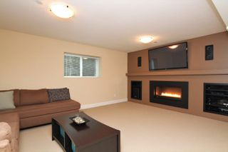 Photo 16: 11 13210 SHOESMITH Crescent in Maple Ridge: Silver Valley House for sale : MLS®# R2442427