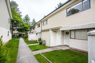 "Photo 18: 17 5271 204 Street in Langley: Langley City Townhouse for sale in ""NWS266"" : MLS®# R2447722"