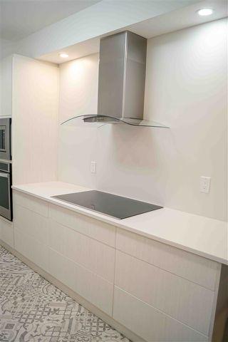 Photo 9: 246 10403 122 Street in Edmonton: Zone 07 Condo for sale : MLS®# E4197416