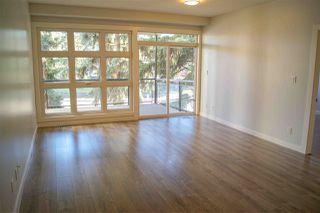 Photo 16: 246 10403 122 Street in Edmonton: Zone 07 Condo for sale : MLS®# E4197416