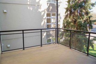 Photo 21: 246 10403 122 Street in Edmonton: Zone 07 Condo for sale : MLS®# E4197416