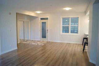 Photo 14: 246 10403 122 Street in Edmonton: Zone 07 Condo for sale : MLS®# E4197416