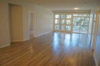 Photo 4: 246 10403 122 Street in Edmonton: Zone 07 Condo for sale : MLS®# E4197416