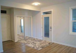 Photo 2: 246 10403 122 Street in Edmonton: Zone 07 Condo for sale : MLS®# E4197416