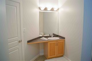 Photo 28: 246 10403 122 Street in Edmonton: Zone 07 Condo for sale : MLS®# E4197416