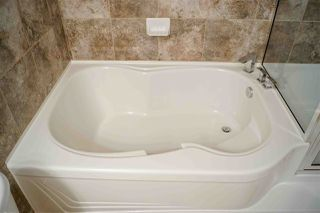 Photo 34: 246 10403 122 Street in Edmonton: Zone 07 Condo for sale : MLS®# E4197416