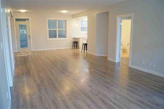 Photo 24: 246 10403 122 Street in Edmonton: Zone 07 Condo for sale : MLS®# E4197416