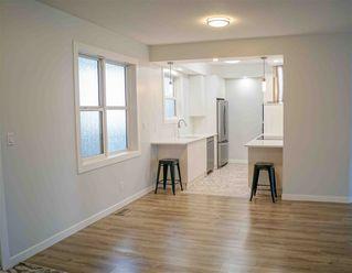 Photo 5: 246 10403 122 Street in Edmonton: Zone 07 Condo for sale : MLS®# E4197416