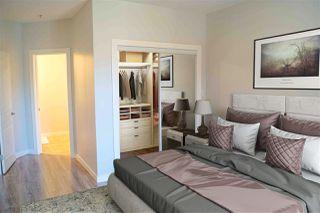 Photo 26: 246 10403 122 Street in Edmonton: Zone 07 Condo for sale : MLS®# E4197416