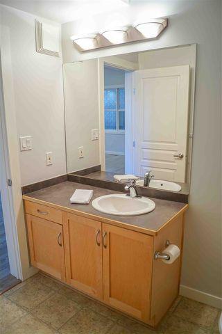 Photo 35: 246 10403 122 Street in Edmonton: Zone 07 Condo for sale : MLS®# E4197416