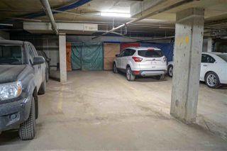 Photo 45: 246 10403 122 Street in Edmonton: Zone 07 Condo for sale : MLS®# E4197416