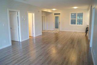 Photo 23: 246 10403 122 Street in Edmonton: Zone 07 Condo for sale : MLS®# E4197416