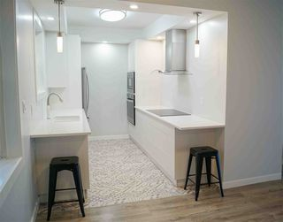 Photo 8: 246 10403 122 Street in Edmonton: Zone 07 Condo for sale : MLS®# E4197416