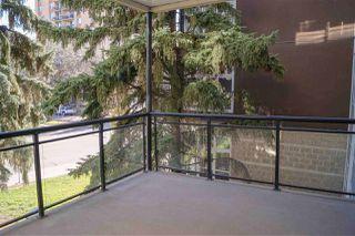 Photo 20: 246 10403 122 Street in Edmonton: Zone 07 Condo for sale : MLS®# E4197416