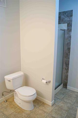Photo 29: 246 10403 122 Street in Edmonton: Zone 07 Condo for sale : MLS®# E4197416